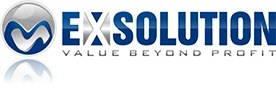 Exsolution Consultants Sharjah