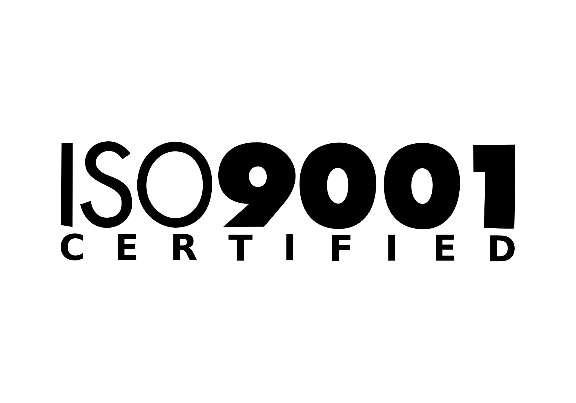 How To Get An Iso 9001 Certification In Dubai