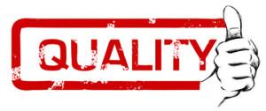 quality management system dubai