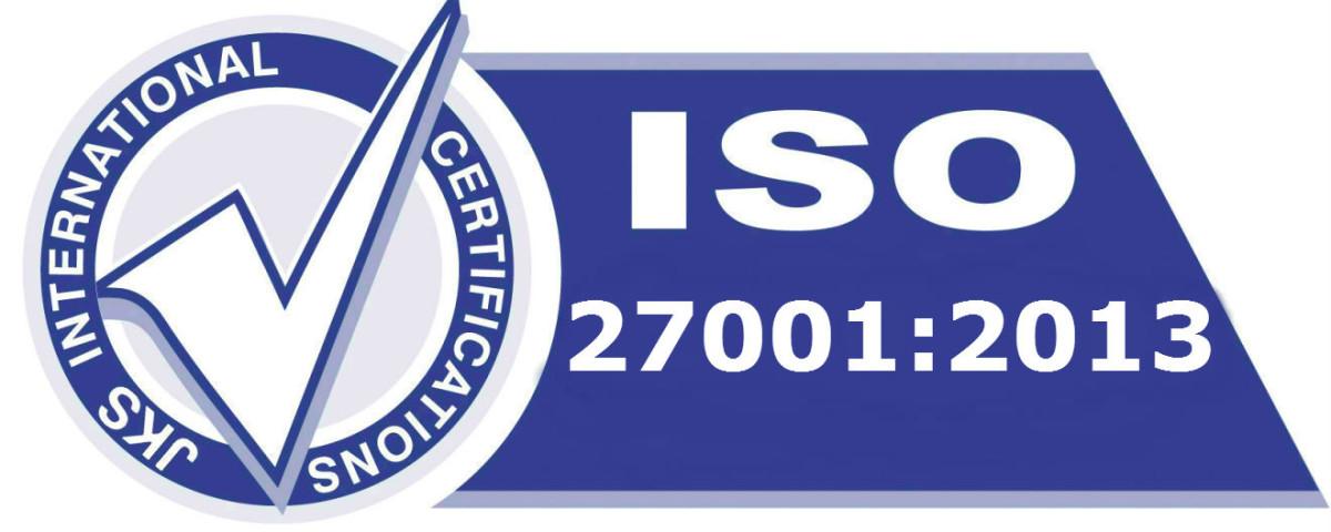 ISO27001-1200x480.jpg