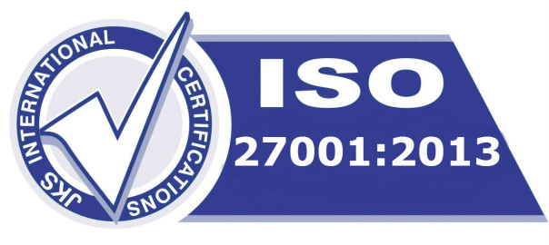 ISO 27001 4