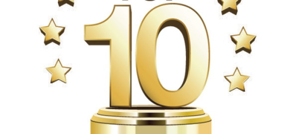 Top 10 iso consultants