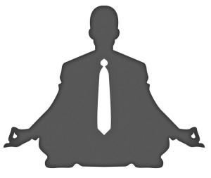 iso consultant guru