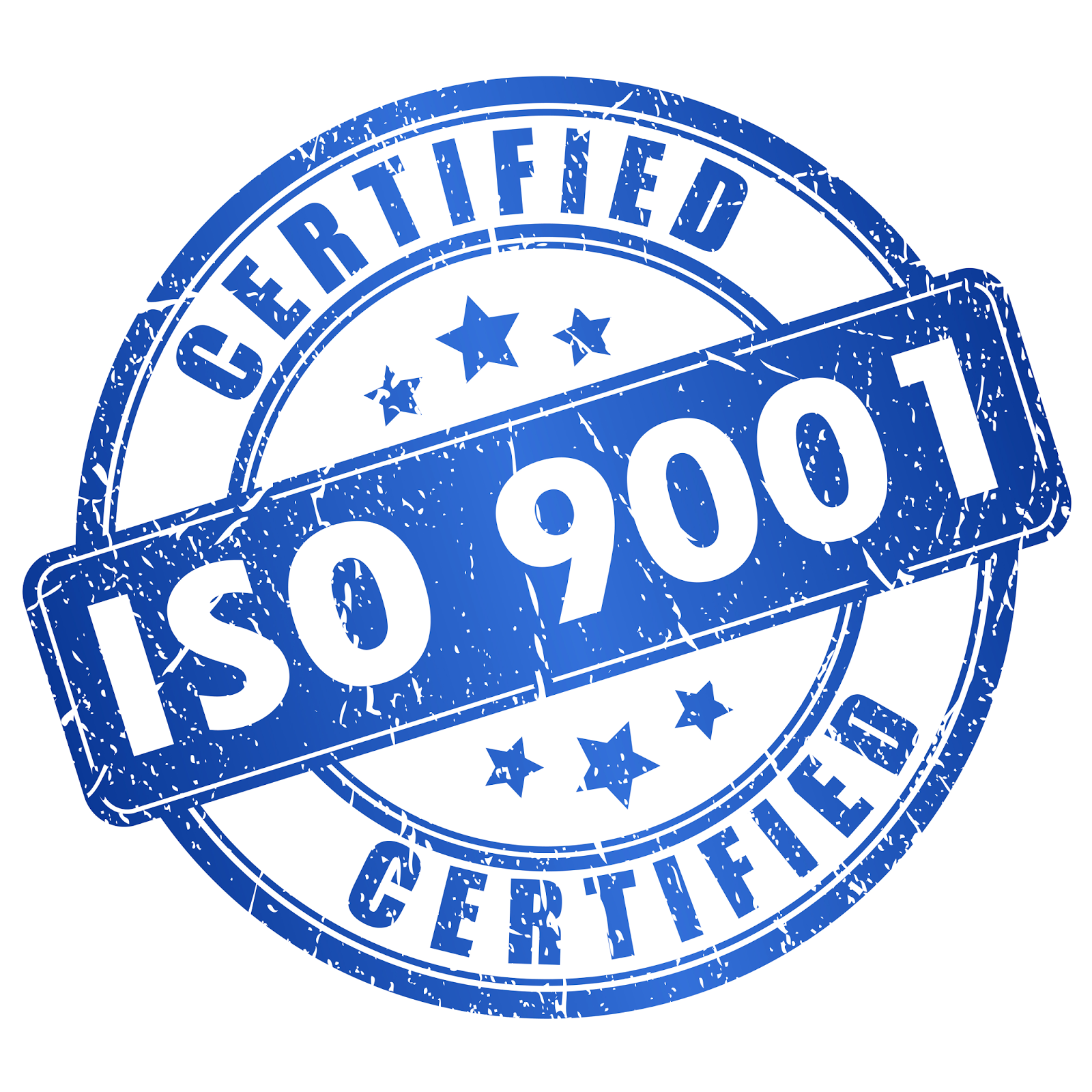 Various Types Of Iso Certification Uae Has To Offer