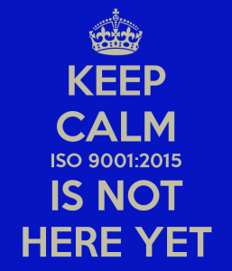 iso 9001 certification 3