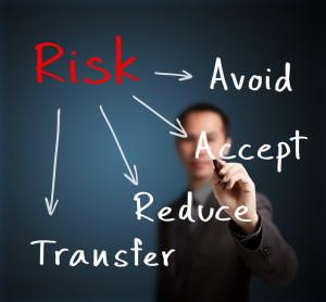 risk management dubai