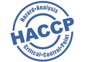 HACCP Dubai UAE
