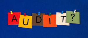 ISO Audit Dubai