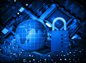 cybersecurity and ISO 27001 in Dubai 1