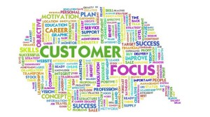 customer focus dubai
