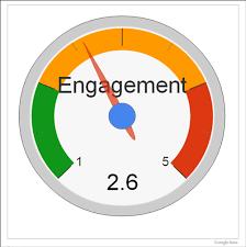 engagement dubai