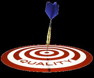 quality management 1
