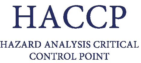 HACCP Dubai