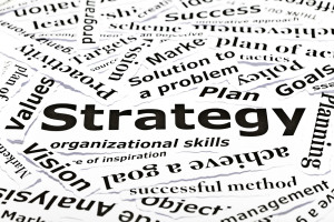 Management consulting is the business where companies or government firms employ professionals who have excellent and often total knowledge about their business processes and system structure, which they use to give invaluable advice to those who have solicited their service so that their performance can improve. An example of this can be how consultancy firms use their skills to change a particular management scheme or how they aid in the implementation of a new technology or in the total overhaul of a business. McKinsey and Company along with Boston Consulting is the largest consultancy firm in the world employing thousands and hauling in billions in revenue.