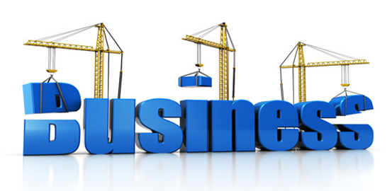 business_startup