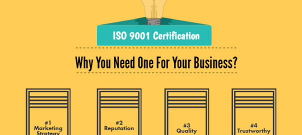 iso-9001-certification-dubai