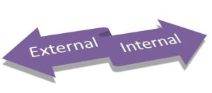 internal-external