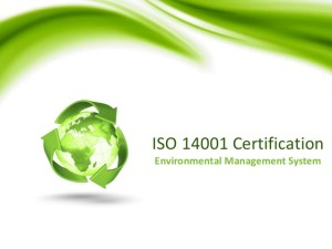 iso-14001-certification-dubai-1-638