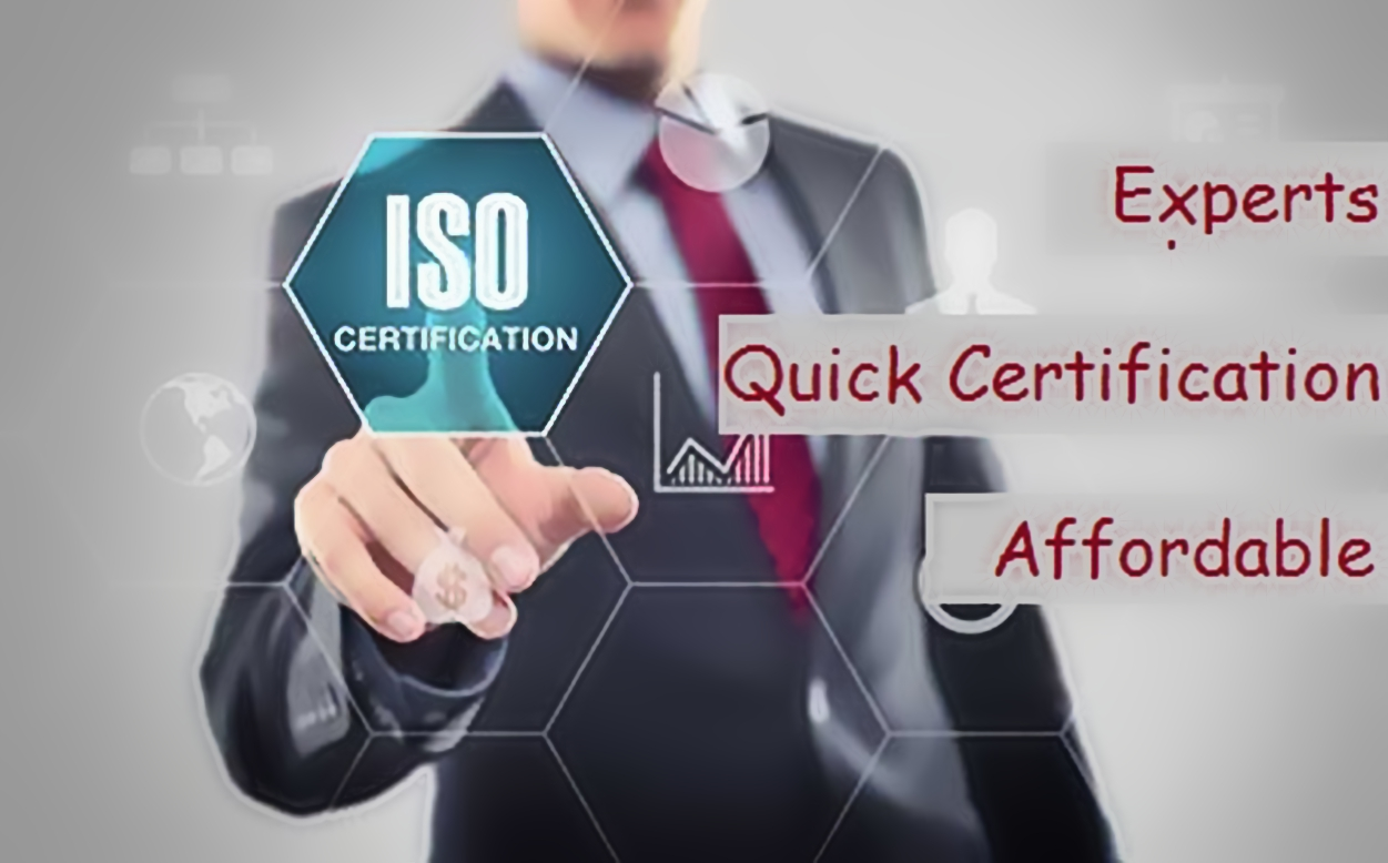 iso-certification-consultancy-services-dubai