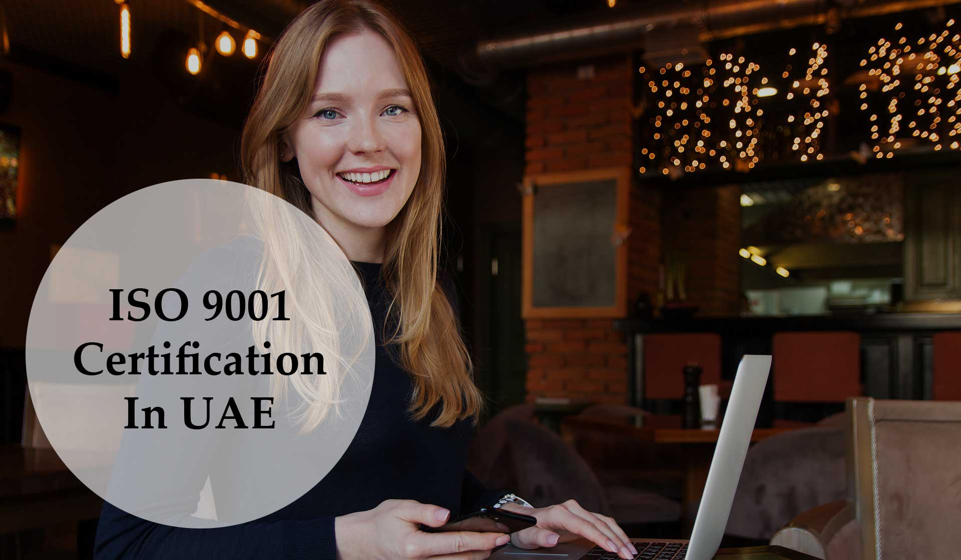 ISO_9001_Certification_UAE