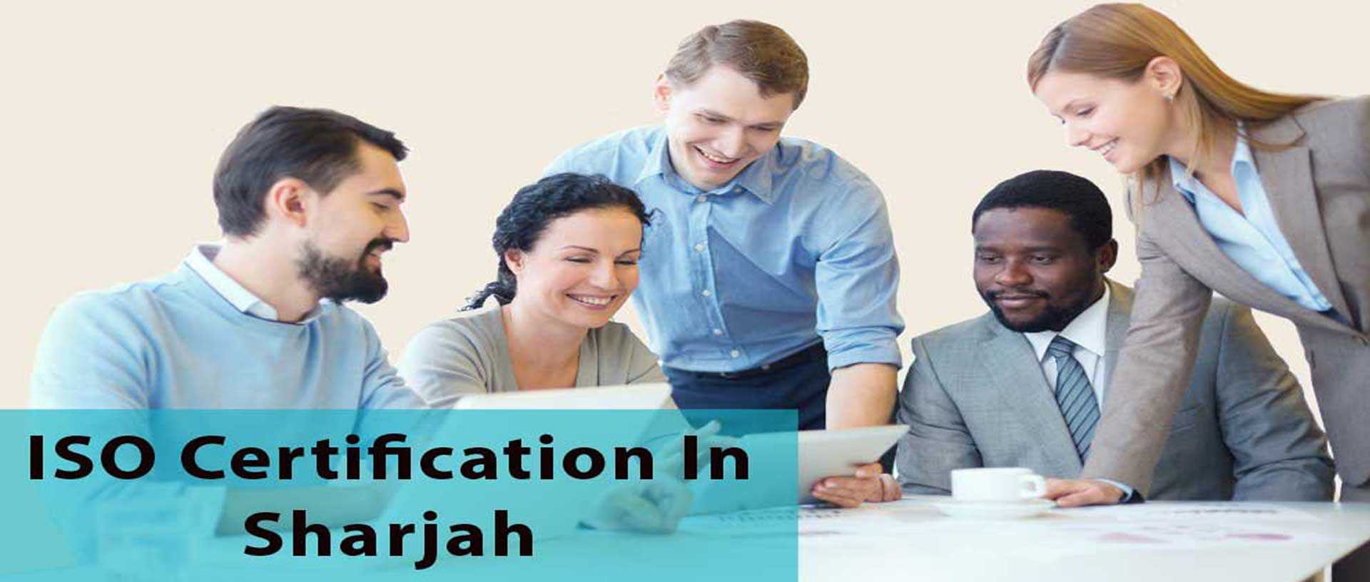 ISO_Certification_Sharjah