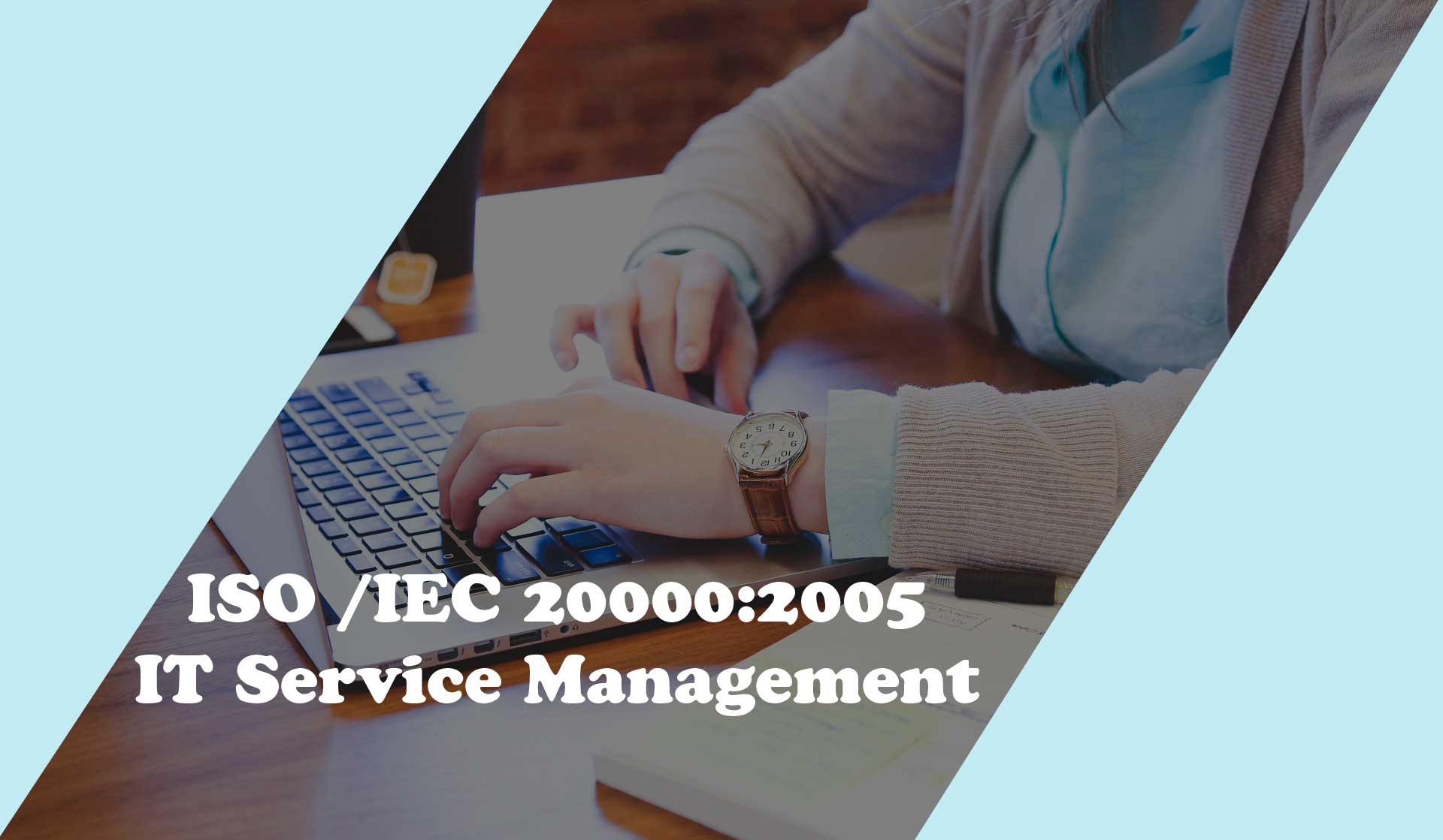 ISO_IT_Services