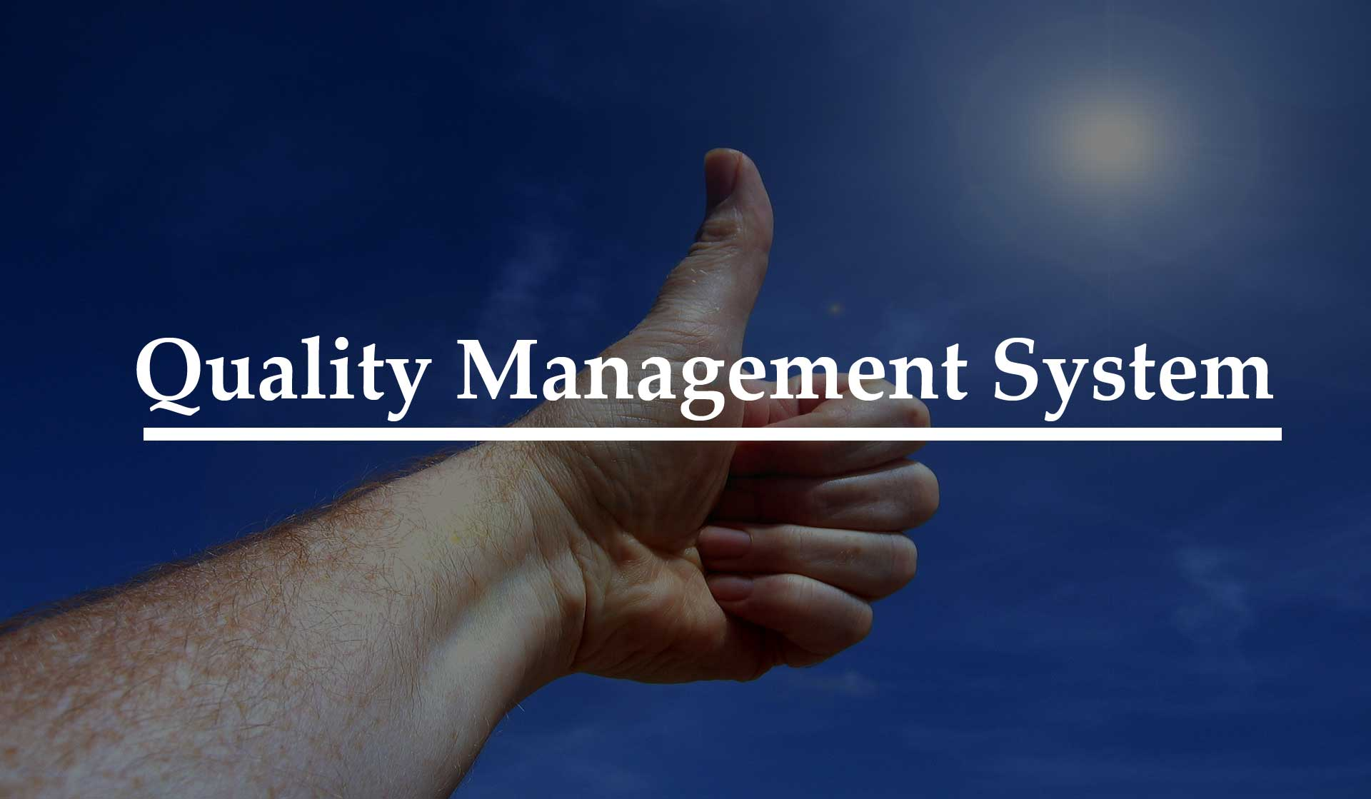 Quality_Management_System